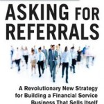 referrals, marketing tips, marketing advice, marketing