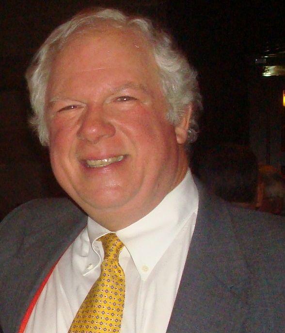 Robert Mauterstock
