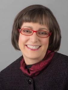 Susan Weiner, CFA