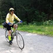 Susan-bicycling-2