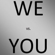 we_vs_you_for_Bessemer