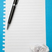Improve your financial writing with these rules