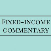 fixed-income commentary
