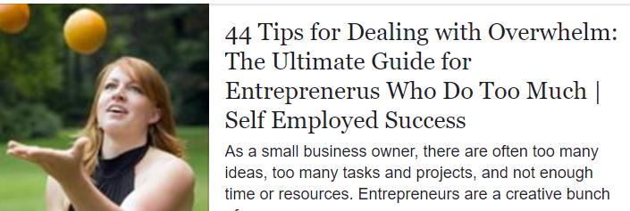 entrenprenerus entrepreneurs