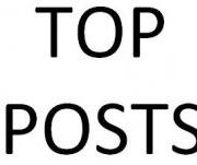 top posts