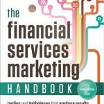 The Financial Services Marketing Handbook