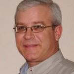 Jim Blankenship