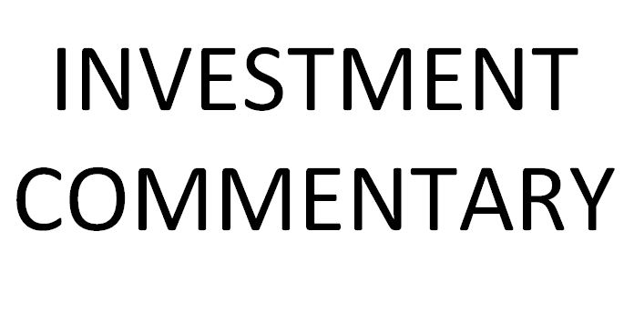 investment commentary