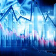 index investor graph