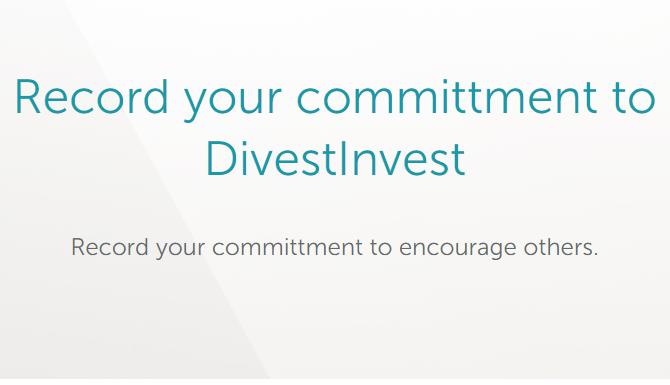 committment commitment