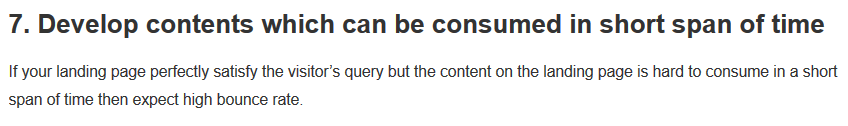 MM contents content