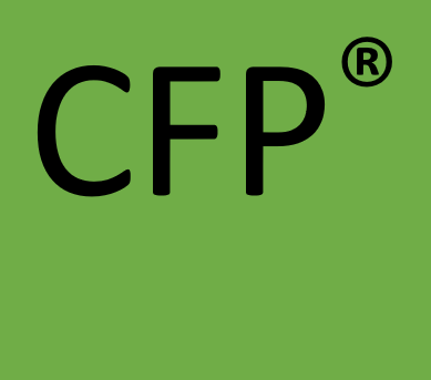 Do I Need To Use The R Mark With My Cfp Designation
