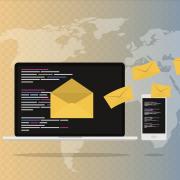 Pick your e-newsletter sender name carefully