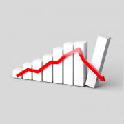 Prepare clients for market volatility