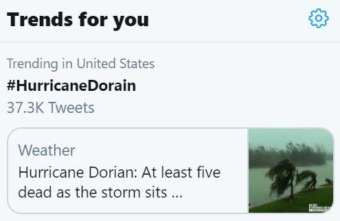 MM Dorain Dorian