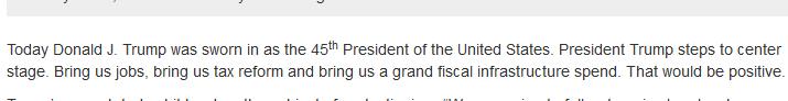 MM President president