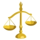 Balance sentence length