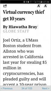MM-get-gets-Boston-Globe-002