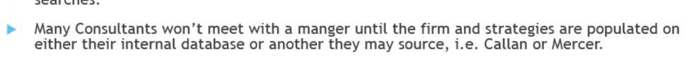 MM manger manager capitalC